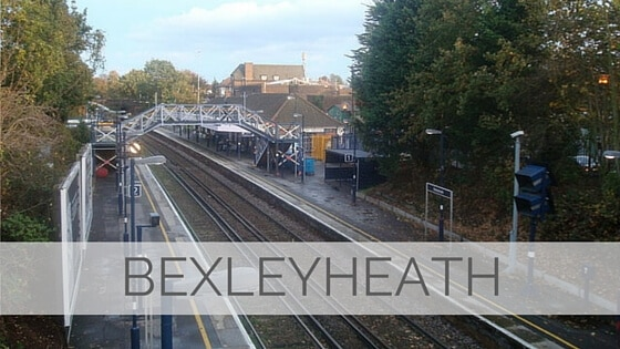 Bexleyheath