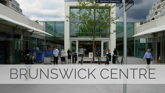 Learn To Say Brunswick Centre?