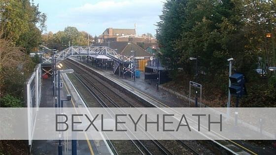 Bexleyheath