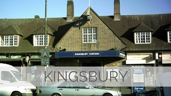 Learn To Say Kingsbury?