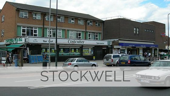 Learn To Say Stockwell?