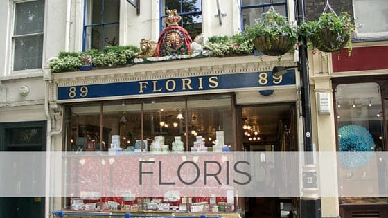 Learn To Say Floris?